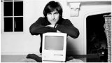 后乔布斯时代,苹果向现实妥协之路