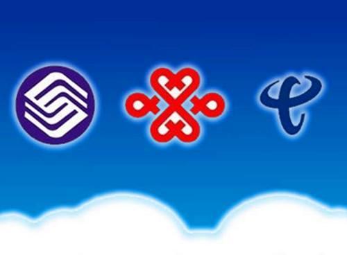韩国移动运营商将在今年通过路由器提供5G服务