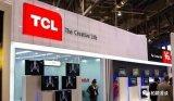 电视价格下降促进销售,TCL可望成为今年最大赢家