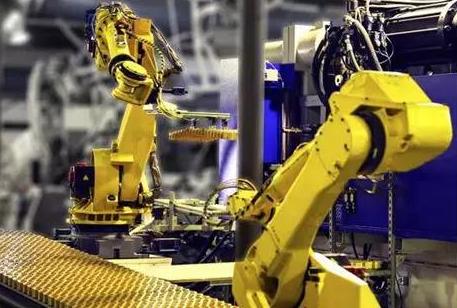 机器人扩产扩建之风日渐鼎盛,市场需求真的有这么饱满吗?