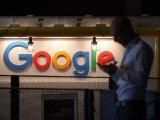 谷歌决定不再竞争价值高达100亿美元的五角大楼云...