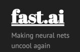 fast.ai发布的一个简便、好用的PyTorch库