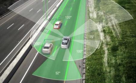 自动驾驶龙8娱乐城官网如何塑造未来城市和人类生活?