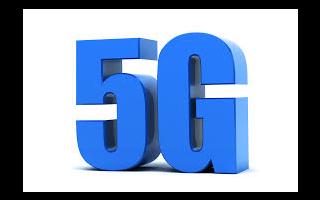 华为表示收到已印度政府傲晴,参与5G技术试验