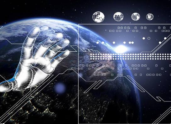 百度推动5G与AI深度融合,5G+AI迎来发展新...