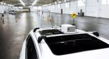 面向自动驾驶的传感器市场存在怎样的新变数?