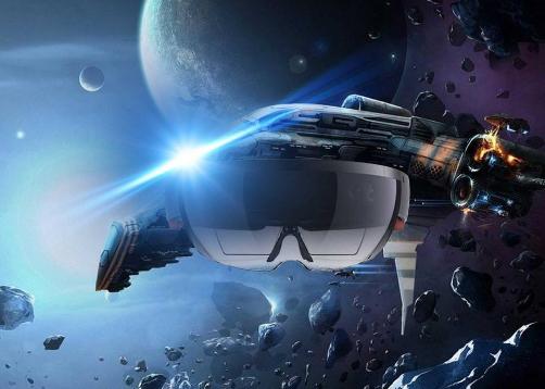 随着空间计算和AR/VR的时代来临,设计师会放弃2D转向3D吗?