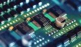 剖析我國PCB電路板行業的現狀及發展趨勢