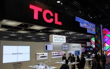 TCL收购ASM太平洋发力半导体?回应:初步接触