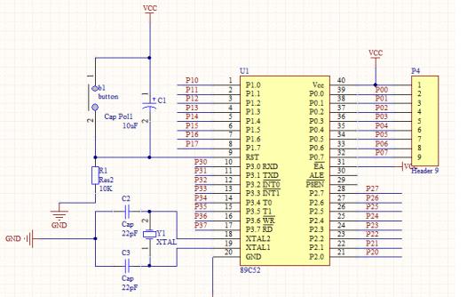 电路 电路图 电子 原理图 535_334