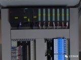在安装和维护PLC时应注意哪些问题?