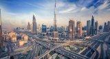 迪拜将成为世界上第一个向居民提供区块链支付解决方...