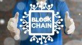 区块链将有可能重塑世界市场相互联系和相互影响的方...