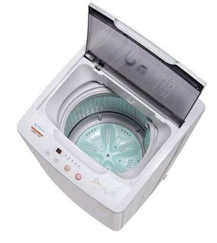 洗衣机市场不太乐观,企业守正出奇才是王道