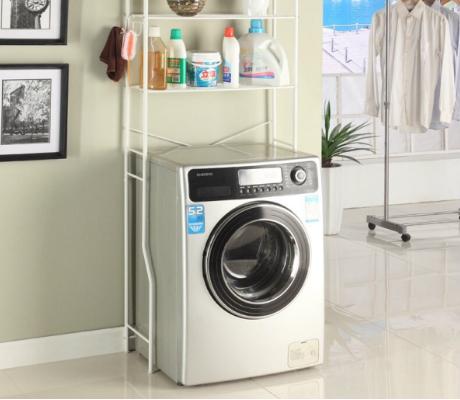 洗衣机市场关于品质之战悄然打响,TCL如何以自己的方式引领行业?