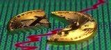 谷歌搜索数据显示:人们对比特币和加密货币的兴趣已...