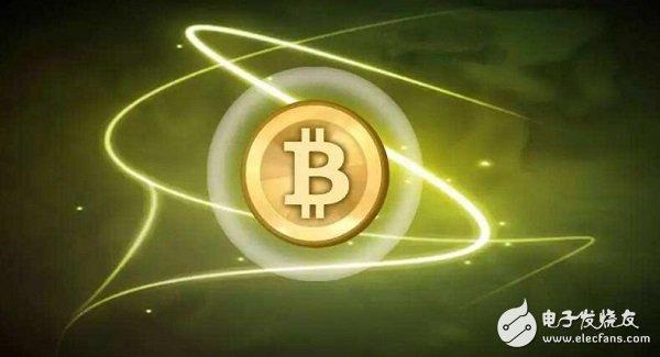 十大虚拟货币介绍
