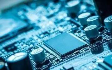 英唐智控:拟收购被动元器件头部企业吉利通