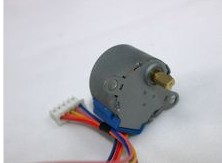 雷赛步进电机失步的原因 浅谈雷赛步进电机性能特点