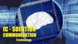 物联网与AI结合将产生什么样的化学反应?