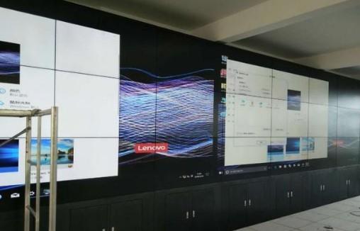 lcd與LED哪個更適合室內你知道嗎?