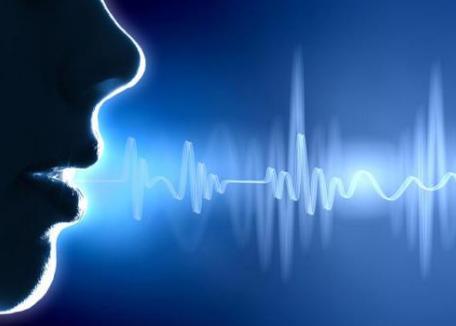 发展中国家隐藏着语音识别的金矿?