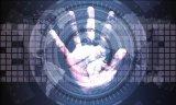 IIoT安全性设计考虑因素