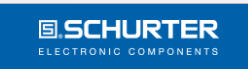 SCHURTER推出基于智能配電單元的16A IEC電源插座