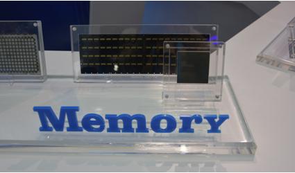 """DRAM芯片市场及""""三足鼎立""""的局面是如何形成的..."""