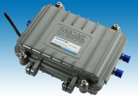 Emcore推出针对各种远距离信号传输应用而设计的新款EDFA和前置放大器
