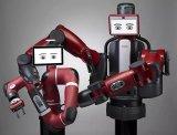 美国知名机器人企业Rethink Robotics宣布倒闭关门