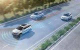 自动泊车领域传感器——超声波雷达