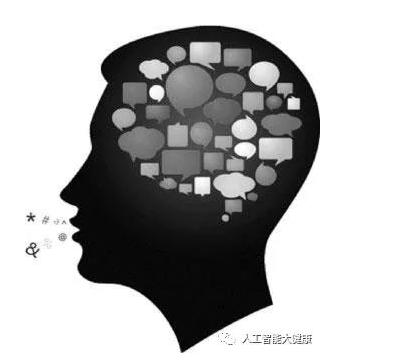 人工智能在金融领域的应用主要分为哪些方面?
