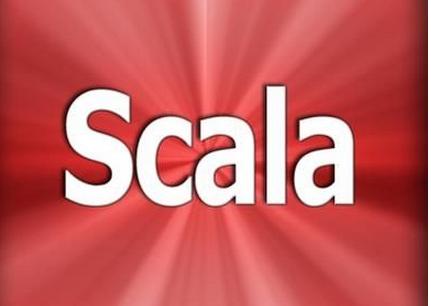 简单说明一下Scala语言与其优点