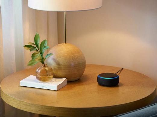 AI是怎么帮助亚马逊人工智能做到无处不在的?