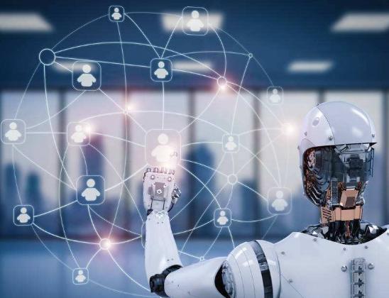 AI和自动化将会对亚洲带来什么样的巨大影响?