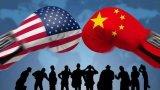 中美贸易战升级,谁在为此买单?