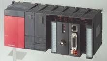 三菱plc中的终端电阻的作用分析
