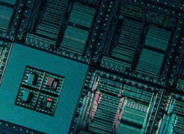 华虹半导体宣布第二代0.18微米5V/40VBCD工艺平台已成功量产