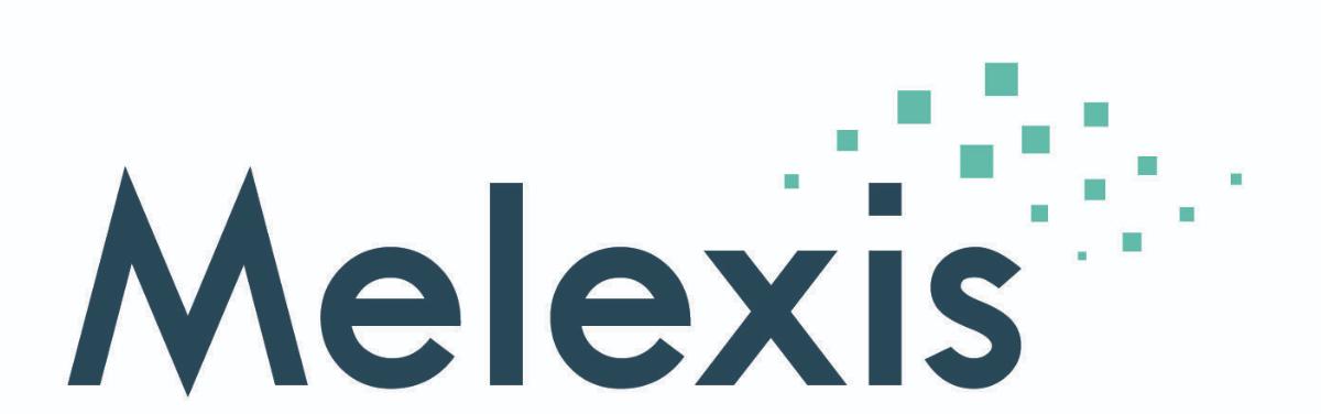 Melexis小型低功耗TPMS传感器再度提升商用车安全性
