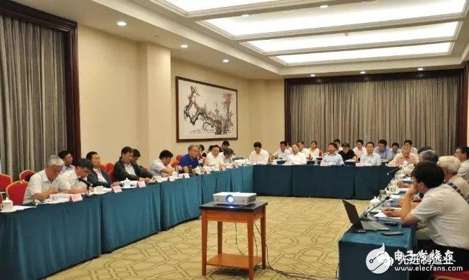 武汉正式成立了数字化设计与制造创新中心