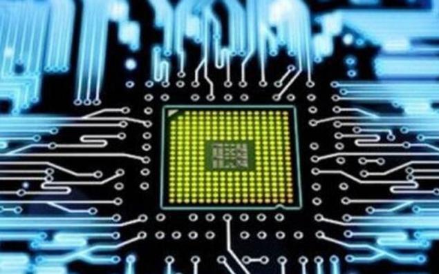 华虹半导体第二代0.18微米5V/40V BCD工艺平台成功量产