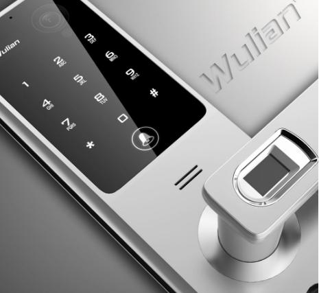 锁是安防的最基本的一道保险,稳定智能锁行业迫在眉睫!