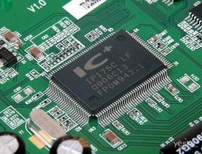 采用MSP430与PROFIBUS总线构建监测子...