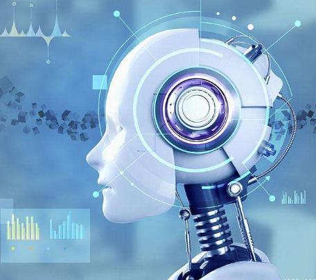 AICALL在人工智能手机领域的战略布局与产品规划探析