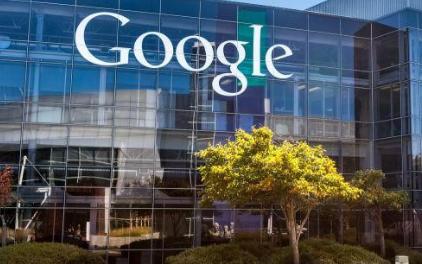 谷歌新品发布会暴露谷歌的野心和痛点