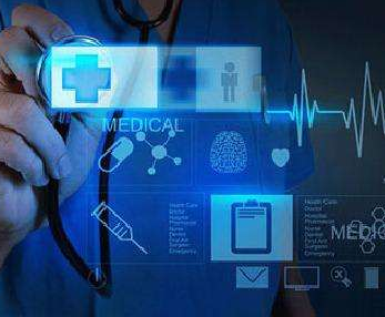 AI究竟为医学带来了什么?医学AI究竟是复制能力还是超越认知?