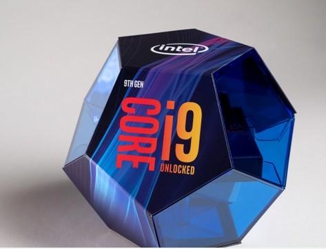 酷睿i9-9900K性能领先锐龙72700X多达50%,英特尔在误导公众?