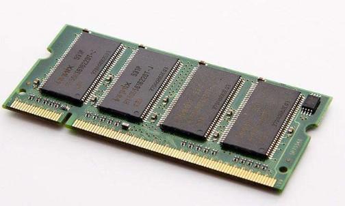 内嵌8051MCU的射频收发芯片CC1010的功...