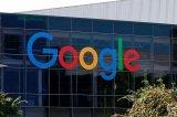 谷歌为何放弃竞标美军百亿美元合同?